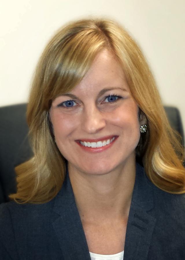 Amy Koltz